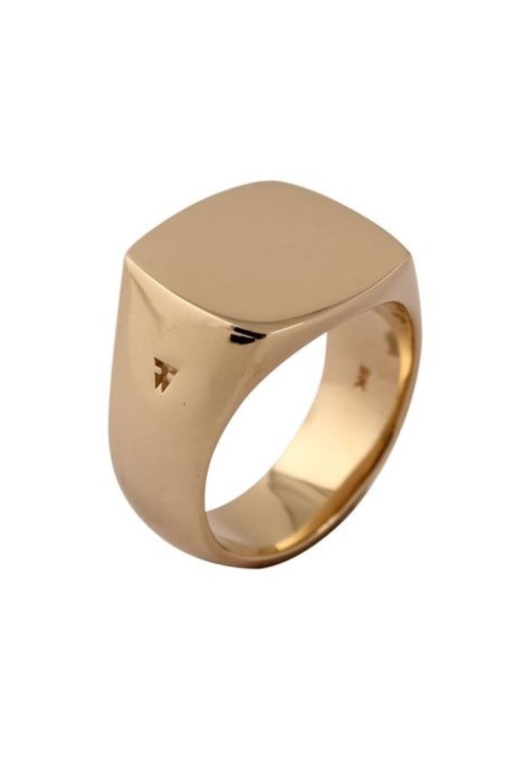 best rings images on pinterest rings wedding bands and favors