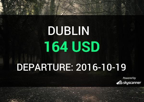 Flight from Toronto to Dublin by Air Transat #travel #ticket #flight #deals   BOOK NOW >>>