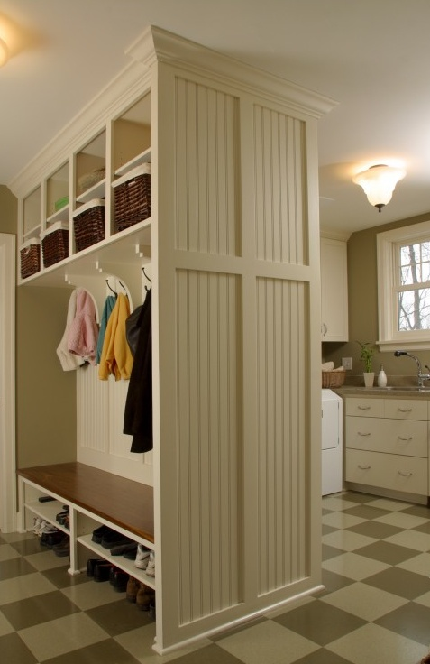 Perfect Ideas For Free Standing Closet