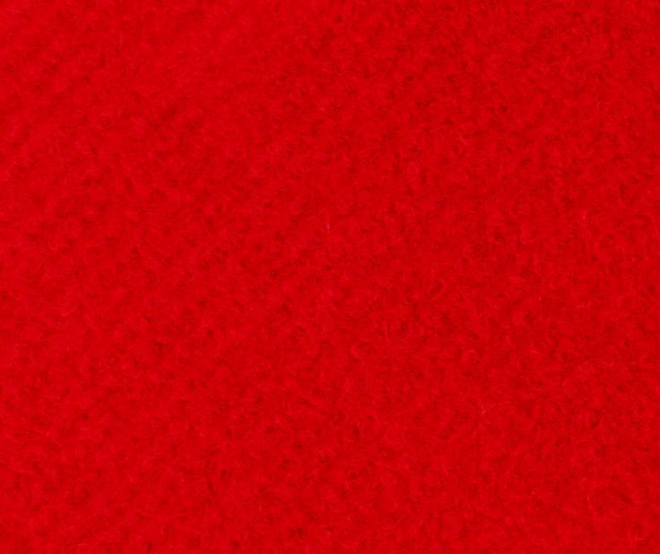 Actie loper ferrari rood - Rode lopers - Kleuren lopers - Rodelopers