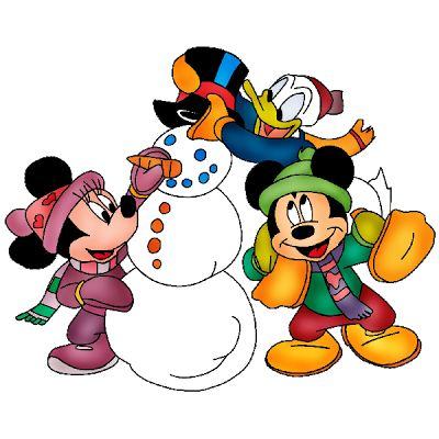 353 best images about MICKEY and MINNIE on Pinterest