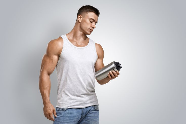 Simple Bodybuilding Cutting Diet To Get Ripped Read More https://www.shinigami-adictos.com/simple-bodybuilding-cutting-diet-get-ripped/