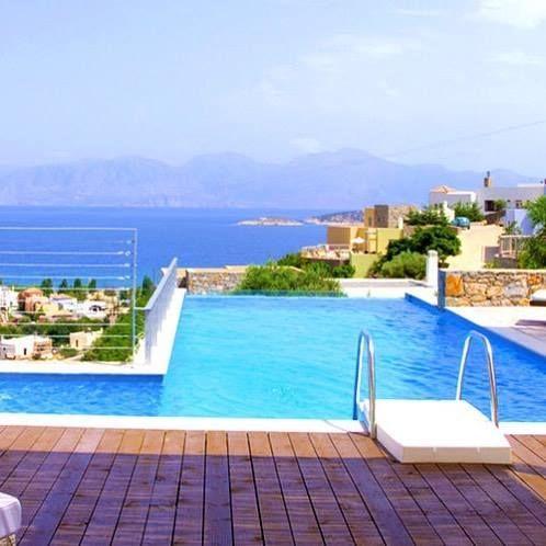 Comparateur de voyages http://www.hotels-live.com : Installez-vous dans votre luxueuse villa avec piscine privée et vue sur la mer en #Crete ! http://www.voyage-prive.com/fiche-produit/details/52064/b1 #upgrade #travel #voyage #voyageprive #holiday #discover #seetheworld #instagram #instatravel #instavoyage #travelling #vacation #lovetravel #beautiful #beach #sea #sun #dream #paradise #watervilla #villa #pool #piscine #evasion #detente #break Hotels-live.com via…