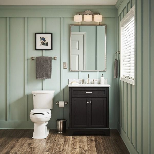 shop for bathroom vanities showers bathtubs toilets bathroom cabinets and more at lowes find great bathroom ideas and bathroom designs at lowes