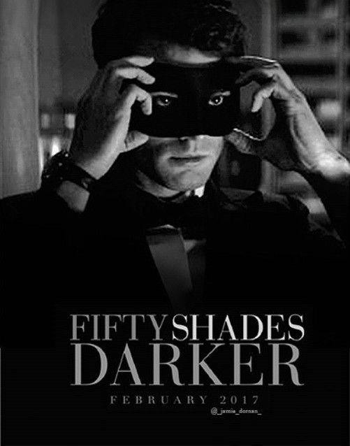 fifty shades freed pdf download english