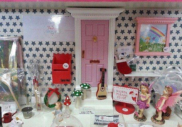 Little Tots Treasures at Lawnton, Queensland, Australia.