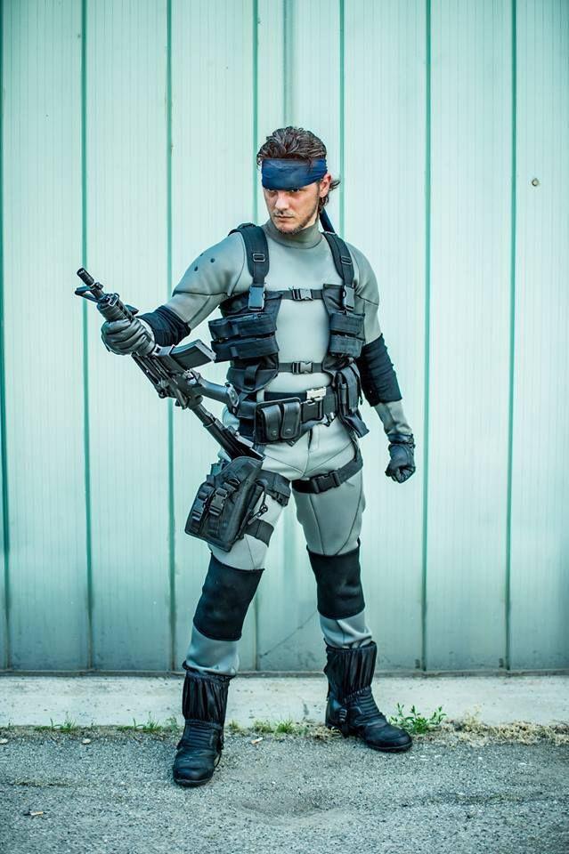 Pin By Luke Nakamura On Mgs Snake Metal Gear Metal Gear Solid Metal Gear