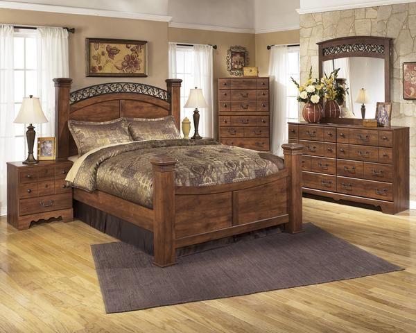 56 best Bedroom Sets images on Pinterest   Bedroom suites ...