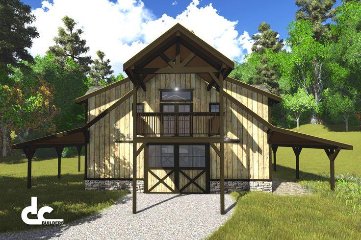 pole barn cost with living quarters joy studio design gallery best : plans pole barn living quarters joy