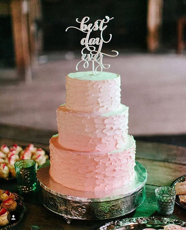 51 Best 2TARTS CREATIVE Amp MODERN WEDDING CAKES Images On Pinterest