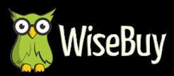 WiseBuy.ro - Traieste din plin magia sarbatorilor! 49 eur Piata de Craciun Budapesta   Reduceri. Fara stelute