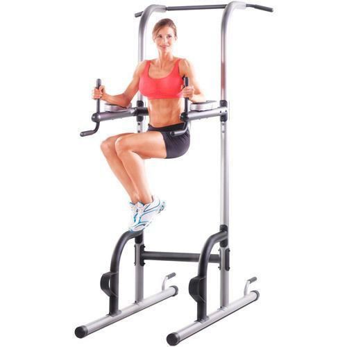 Best ideas about dip station on pinterest home gym