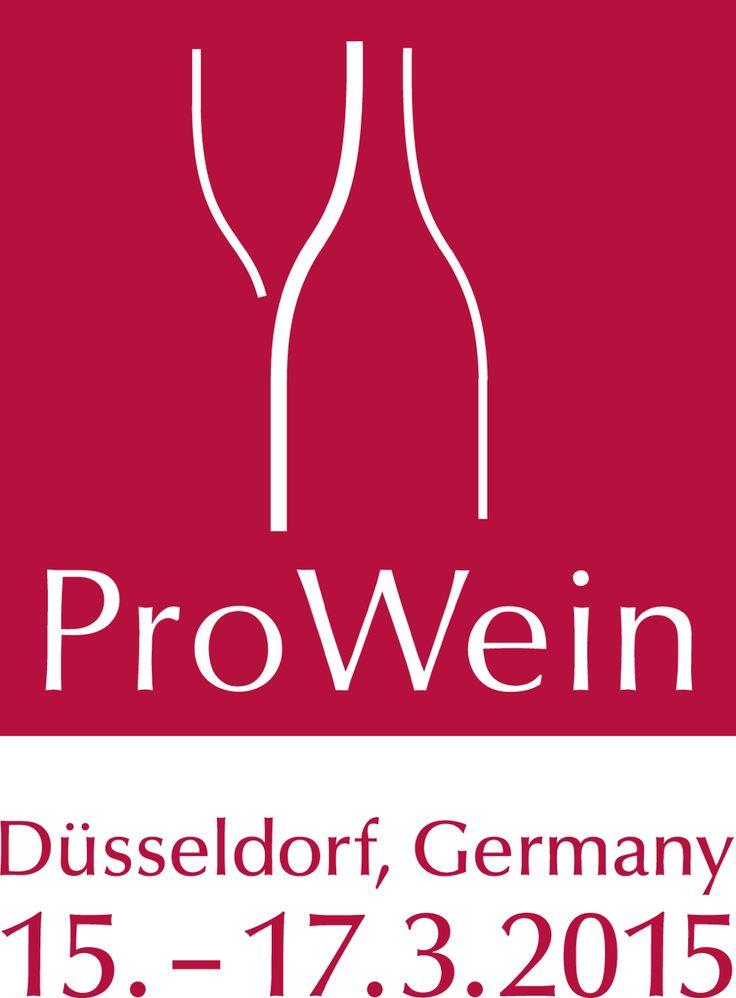 Harderwijn gaat naar Prowein 2015. We gaan onze Italiaanse en Portugese wijnhuizen bezoeken, maar ook nieuwe wijnhuizen ontmoeten om ons assortiment uit te breiden. We hebben er zin in!
