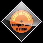 Dischi in Vinile e compact disc di ogni genere musicale. Vieni nel negozio eBay. http://stores.ebay.it/robxrecords