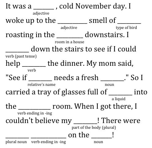 http://hubpages.com/hub/How-to-Make-Your-Own-Mad-Libs
