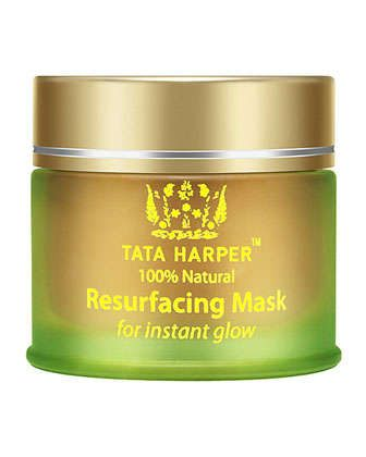 Resurfacing Mask, 30mL by Tata Harper at Neiman Marcus.