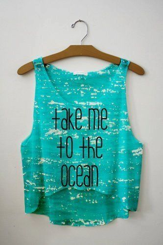 This is so pretty. I love the color! I'd def wear something like this over my bathing suit