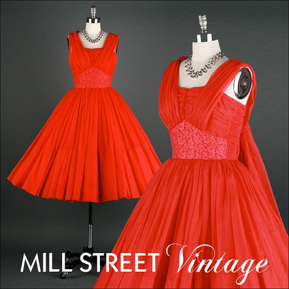 444 best Vintage Items 2 images on Pinterest | Vintage items ...