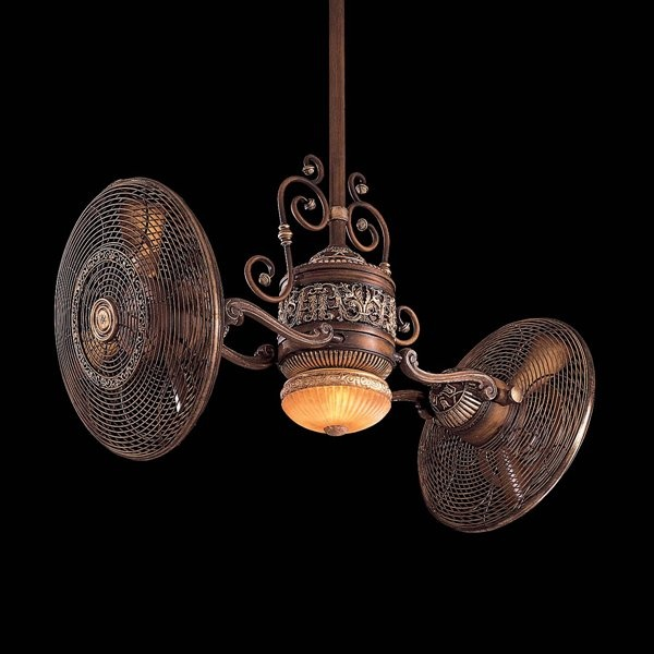 111 best Lighting for New House images on Pinterest | Ceiling fans ...