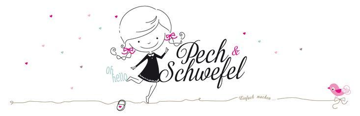 Pech&Schwefel
