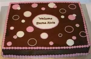Baby-Dusche Blatt Kuchen Ideen – Bing Images   – Cake Ideas