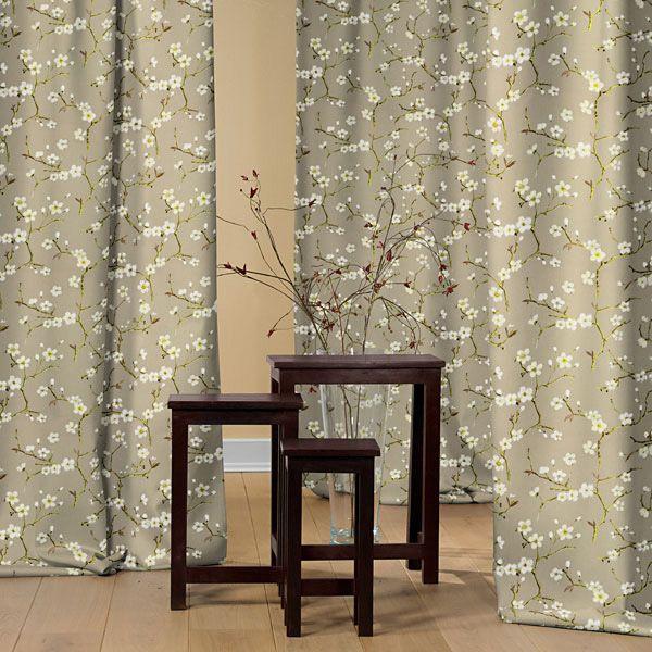 Emi 3 - Tkaniny dekoracyjne w kwiatyfavorable buying at our shop