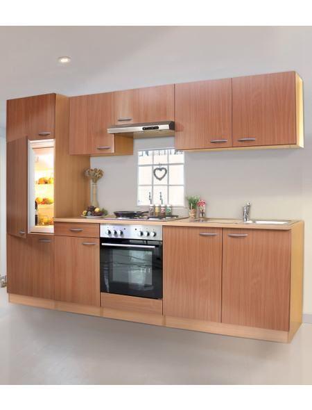 25+ parasta kiinnostavaa ideaa Pinterestissä Mikrowelle edelstahl - küche 270 cm