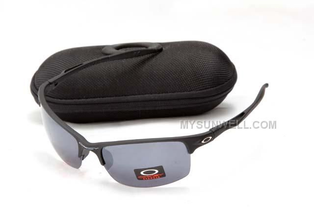http://www.mysunwell.com/cheap-new-oakley-commit-sunglass-5953-matte-black-frame-black-lens-hot.html #CHEAP NEW OAKLEY COMMIT SUNGLASS 5953 MATTE BLACK FRAME BLACK LENS HOT Only $25.00 , Free Shipping!