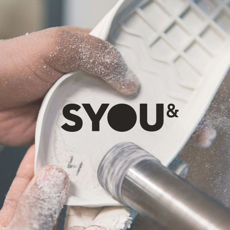 Colombian materials Colombian talent. #walkwithus #syou #syouandcolombia #hechoencolombia #modacolombiana