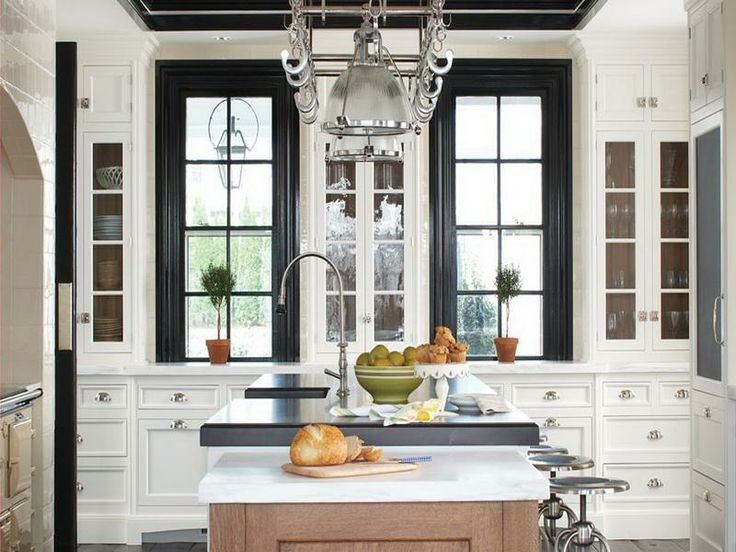20 Best Images About Christopher Peacock Kitchens On