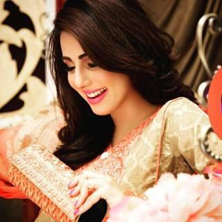 Indian celebrity weddings videos on dailymotion