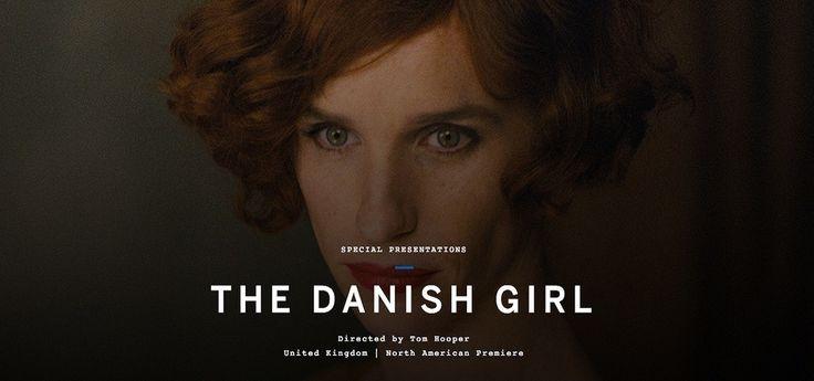 Watch The Danish Girl (2015) Online HD On Movies4u.pro  http://www.movies4u.pro/the-danish-girl-2015/