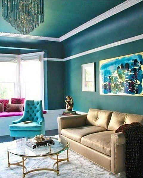 #architecture #architecteinterieur #architecturelovers #archideco #decoration #art #sweethome #housedeco #happy #lifestyle #design #interiors #interiordesign #designlovers #designer #sabrinadesign ❤