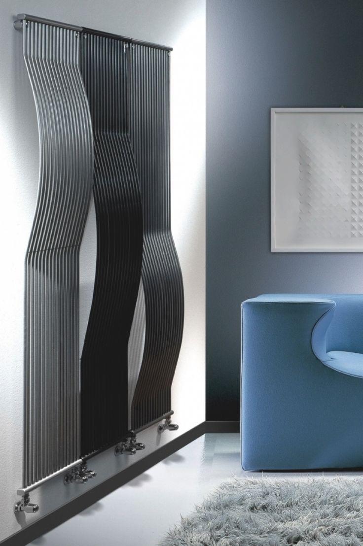die besten 25+ design heizkörper ideen auf pinterest | heizkörper ... - Designer Heizkörper Wohnzimmer
