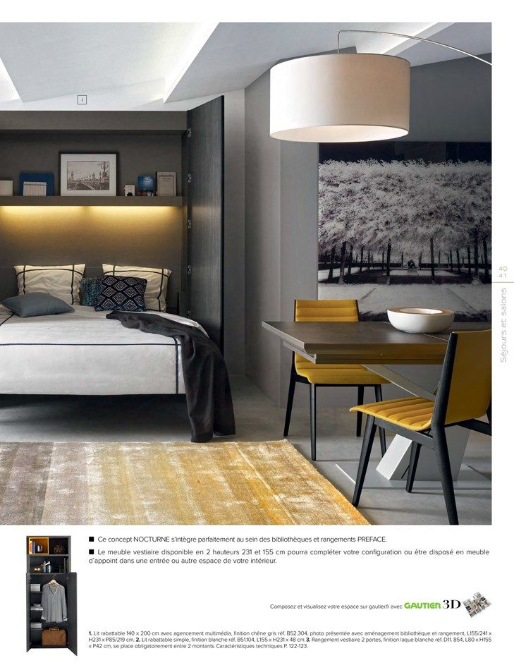 13 best Chambres images on Pinterest Salons, Contemporary and Kitchen - location appartement meuble toulouse
