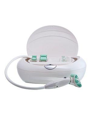 Вакуумный роликовый массажер для похудения Gezatone Vacuum Beauty System - 11 999 руб.