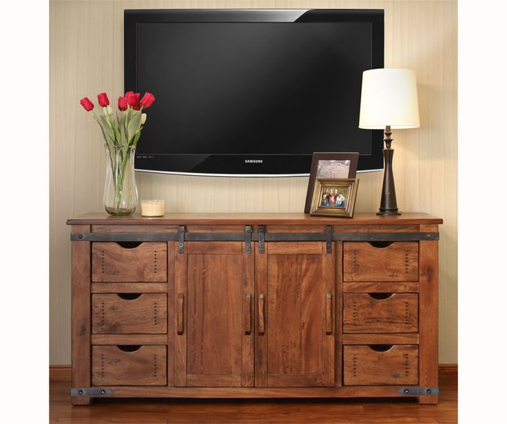 image rustic mexican furniture. tv stands rustic mexican furniture image