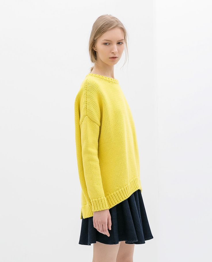 10 best Zara 12/2 images on Pinterest | News this week, Womens ...