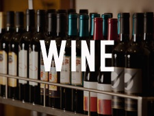 Wine Tasting Daily from 12PM-6PM