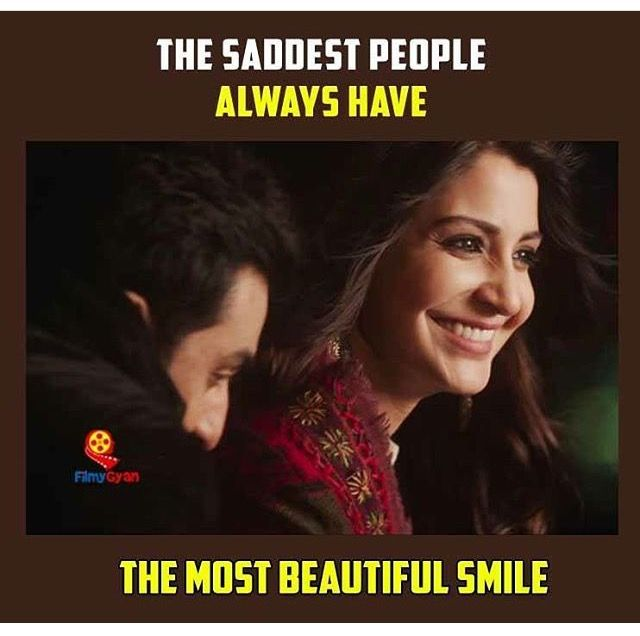Photo Hindi Sales Quote: 25+ Best Bollywood Quotes On Pinterest