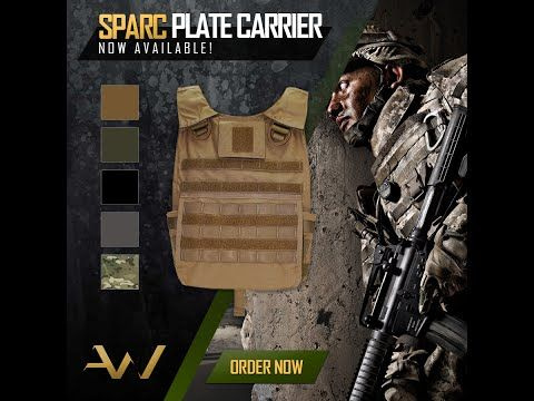 Ballistic Underwear from Armour-Wear.com | Armour Wear
