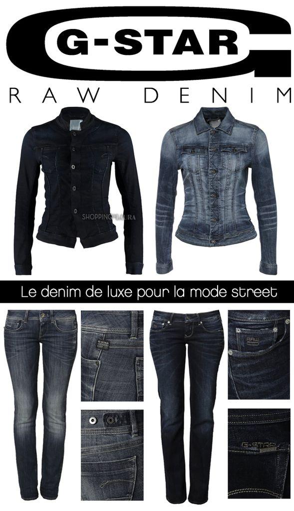 les 8 meilleures images du tableau jean femme sur pinterest jeans femme marque et oublier. Black Bedroom Furniture Sets. Home Design Ideas