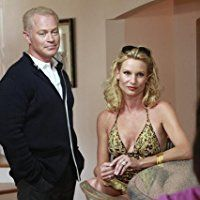 <a href='/name/nm0001733/?ref_=m_nmmi_mi_nm'>Nicollette Sheridan</a> and <a href='/name/nm0568180/?ref_=m_nmmi_mi_nm'>Neal McDonough</a> in <a href='/title/tt0410975/?ref_=m_nmmi_mi_nm'>Desperate Housewives</a> (2004)