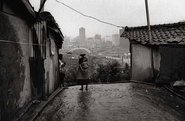 서울 중림동, 1978