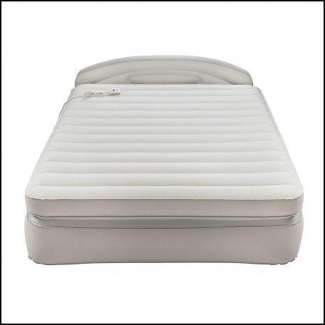 lazy boy sofa bed air mattress pump cushion best 25+ ideas on pinterest | camping ...