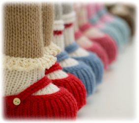 17 Best images about tricot on Pinterest Cable, Ravelry and Patterns