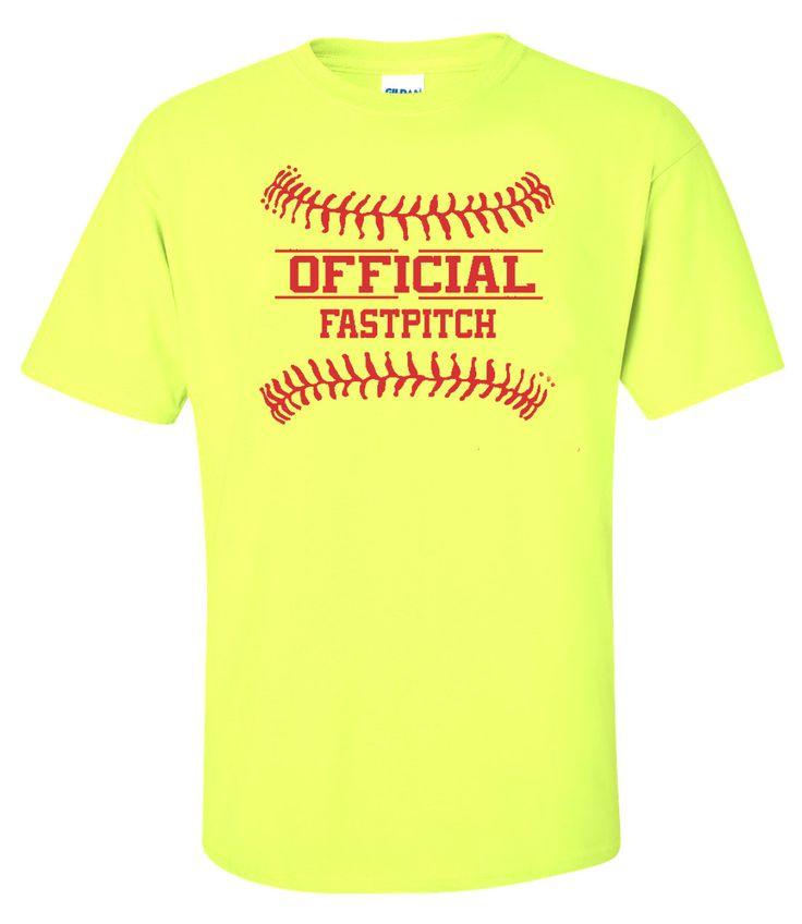 17 best ideas about softball logos on pinterest softball Explosion Softball San Ramon Slammers Softball