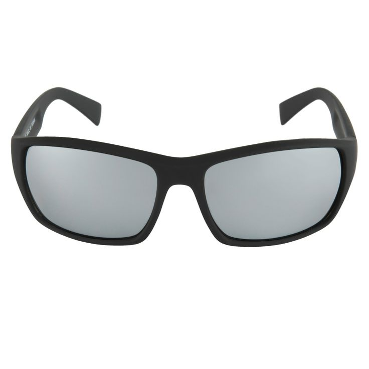 Your sporty pals will love these very cool Breo black edge mirrored sunglasses. Built for speed and aerodynamics they're the perfect gift for active people! Visit www.hardtofind.com.au #gift #sporty #sunnies #accessory