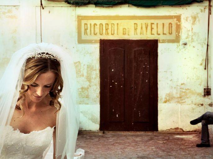 Enzo Campitelli Photographer #makeup #mua #wedding #style #lifestyle #moda #hairstyle #beauty #beautytips #bride #bridal #blogger