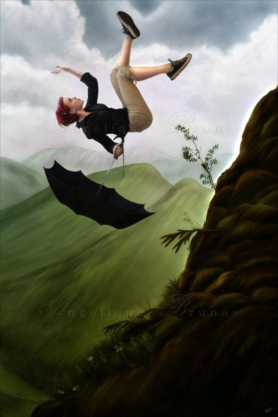 :: Jump :: by Liek on DeviantArt